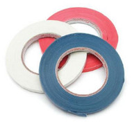 BAG SEALER TAPE-WHITE