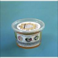 ComposiMold-FC (Food Contact)