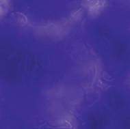 """4"""" x 4"""" FOIL DARK BLUE PLASTIPAK--PKG/125"""