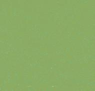 """FOIL WRAPPER 6"""" x 6""""-SAGE--PKG/1000"""