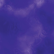 """6"""" x 6"""" FOIL DARK BLUE PLASTIPAK--PKG/125"""