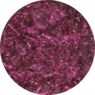 1/4 OZ EDIBLE GLITTER-BURGUNDY