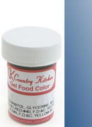 CK COLOR 1 OZ. SUPER NAVY BLUE