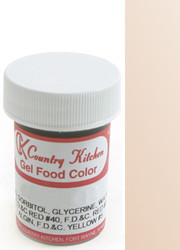 CK COLOR 1 OZ. IVORY