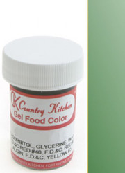 CK COLOR 1 OZ. LEAF GREEN