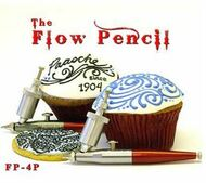 FLOW PENCIL BY PAASCHE