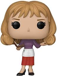 Funko POP! Television Cheers: Diane Chambers Vinyl Figure - Low Inventory!