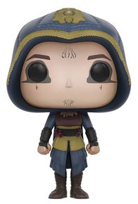 Funko POP! Movies Assassin's Creed: Maria Vinyl Figure - Clearance