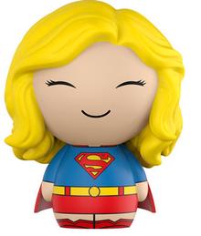 Funko Dorbz DC Comics Super Heroes: Supergirl Vinyl Figure