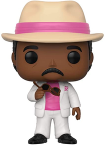 Funko POP! Television The Office: Florida Stanley Vinyl Figure