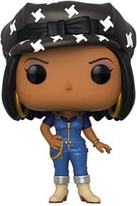 Funko POP! Television The Office: Kelly Kapoor (Casual Friday) Vinyl Figure