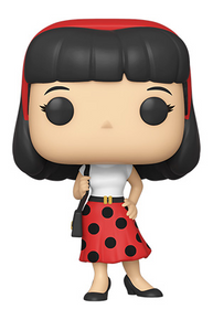 Funko POP! Comics Archie: Veronica Lodge Vinyl Figure