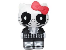 Funko Hello Kitty KISS: The Catman Vinyl Figure - Only 3 Available