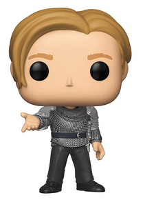 *Bulk* Funko POP! Movies Romeo & Juliet: Romeo Vinyl Figure - Case Of 6 Figures
