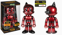 Funko Hikari: Infrared Astro Boy Gemini Collectibles Exclusive Vinyl Figure - LE 750pcs - Clearance