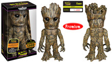 Funko Hikari Marvel: Original Groot 10 Inch Vinyl Figure - LE 5000pcs - Clearance