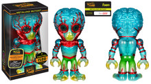 Funko Hikari Universal Monsters: Metaluna Mutant Vinyl Figure - LE 1500pcs