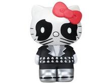 Funko Hello Kitty KISS: The Catman Vinyl Figure - Damaged Box / Paint Flaw