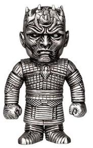 *Bulk* Funko Hikari Game Of Thrones: Steel The Night King Vinyl Figure - LE 500pcs  - Case  Of 2 Figures