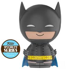 *Bulk* Funko Dorbz DC Comics Batman Returns: Cybersuit Batman Vinyl Figure - Specialty Series - Case of 6 Figures
