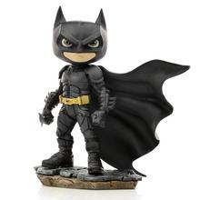 Iron Studios Minico DC Comics The Dark Knight: Batman Vinyl Figure
