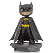 Iron Studios Minico DC Comics: Batman 89 Vinyl Figure