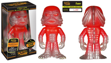 Funko Hikari Universal Monsters: Bloody Terror Creature From The Black Lagoon Gemini Collectibles Exclusive Vinyl Figure - LE 500pcs - Hikari Blowout
