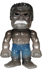 Funko Hikari Marvel: Storm Glitter Hulk Vinyl Figure - LE 1100pcs