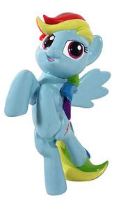 Funko Hikari My Little Pony: Original Rainbow Dash Vinyl Figure - LE 700pcs