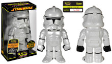 Funko Hikari Star Wars: Clone Trooper Vinyl Figure - LE 1500pcs