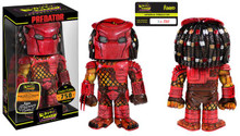 Funko Hikari Movies: Inferno Predator Gemini Collectibles Exclusive Vinyl Figure - LE 750pcs