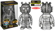 2015 NYCC Funko Hikari Star Wars: Platinum Greedo Vinyl Figure - LE 600pcs - Clearance