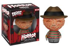 Funko Dorbz Horror: Freddy Krueger Vinyl Figure - Clearance