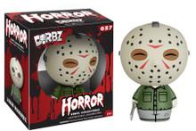 Funko Dorbz Horror: Jason Voorhees Vinyl Figure - Clearance
