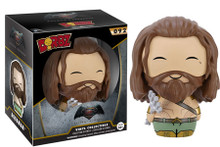 Funko Dorbz DC Comics Batman vs. Superman: Aquaman Vinyl Figure - Clearance