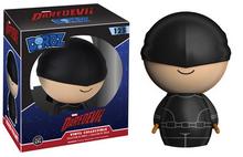 Funko Dorbz Marvel Daredevil: Masked Vigilante Vinyl Figure - Clearance