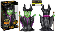 Funko Hikari Disney: Maleficent Gemini Collectibles Exclusive Vinyl Figure - LE 750pcs - Clearance