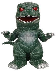 Funko Hikari: Classic Godzilla Gemini Collectibles Exclusive Vinyl Figure - LE 750pcs