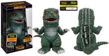 Funko Hikari: Classic Godzilla Gemini Collectibles Exclusive Vinyl Figure - LE 750pcs - Clearance