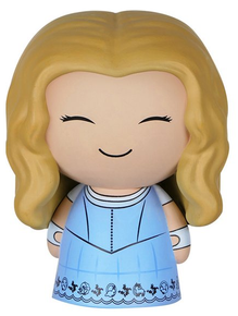 Funko Dorbz Disney Alice In Wonderland - Through The Looking Glass: Alice Vinyl Figure