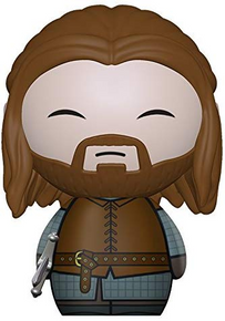Funko Dorbz Game Of Thrones: Ned Stark Vinyl Figure