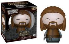 Funko Dorbz Game Of Thrones: Ned Stark Vinyl Figure - Clearance