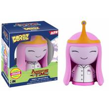 Funko Dorbz Television Adventure Time: Princess Bubblegum Vinyl Figure - Chase Variant
