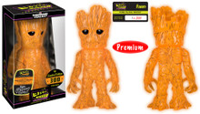 Funko Hikari Marvel: Fire Glow Groot Gemini Collectibles Exclusive 10 Inch Vinyl Figure - LE 300pcs - Clearance