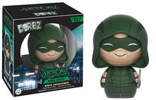 Funko Dorbz Television Arrow: Green Arrow Vinyl Figure