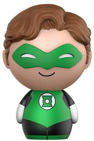 Funko Dorbz DC Comics Super Heroes: Green Lantern Vinyl Figure