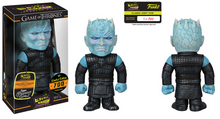 Funko Hikari Game Of Thrones: Classic Night King Vinyl Figure - LE 700pcs - Clearance