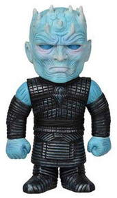 Funko Hikari Game Of Thrones: Classic Night King Vinyl Figure - LE 700pcs