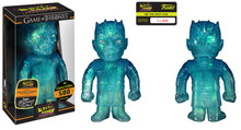 Funko Hikari Game Of Thrones: Ice The Night King Vinyl Figure - LE 500pcs - Clearance