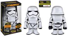 Funko Hikari Star Wars: Classic First Order Stormtrooper Vinyl Figure - LE 500pcs